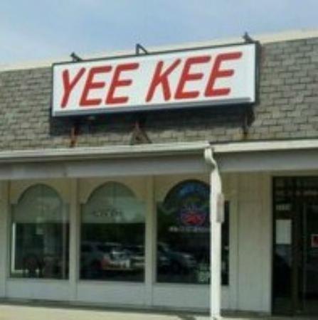 Yee Kee Restaurant