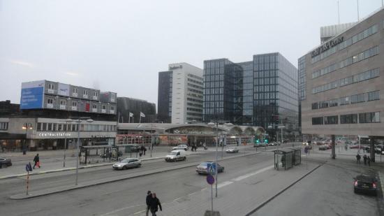 hög klass flickor avsugning nära Stockholm