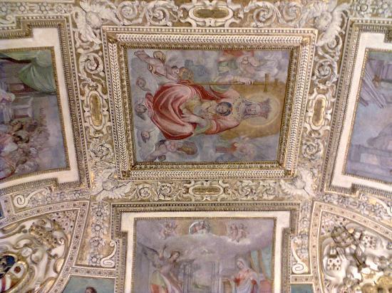 Museo Nazionale Romano - Palazzo Altemps: foto 1
