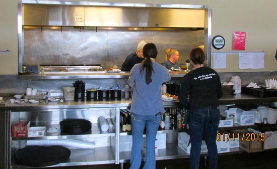 Good Restaurants In Ashland City Tn