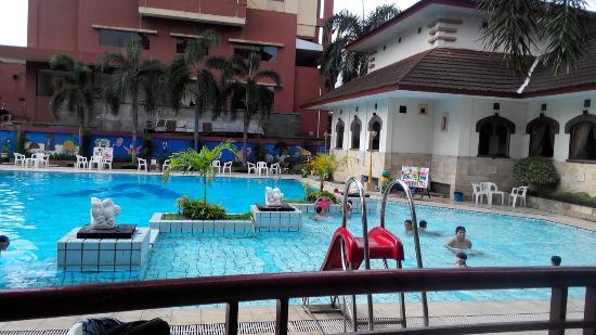 abadi hotel convention center updated 2019 prices reviews rh tripadvisor com