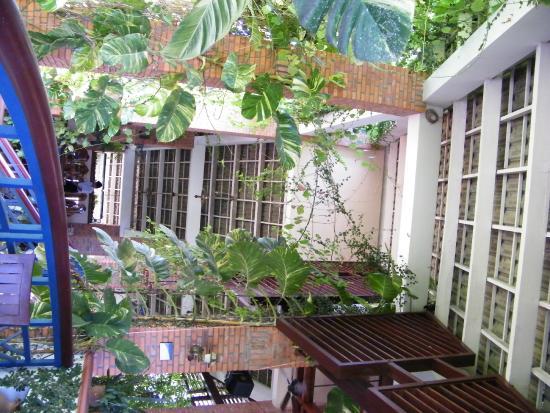 Mui Ne Resort by The SinhTourist: g