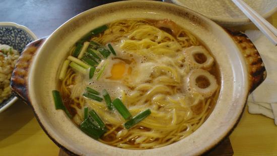 Okonomiyaki Daruma