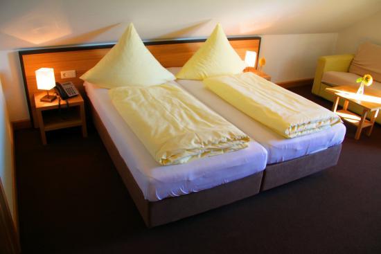 Hotel Haussler