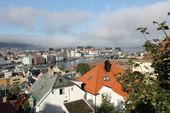 kjærlighet Stavanger