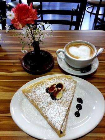 cafe-de-la-paz.jpg