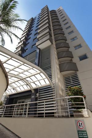 Photo of Riema Saint Charbel Suites & Life Sao Paulo