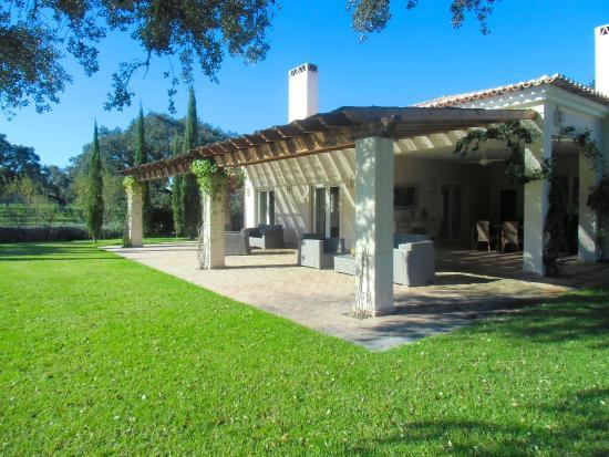 Casa Das Cegonhas   Prices U0026 Ranch Reviews (Alcacer Do Sal, Portugal)    TripAdvisor