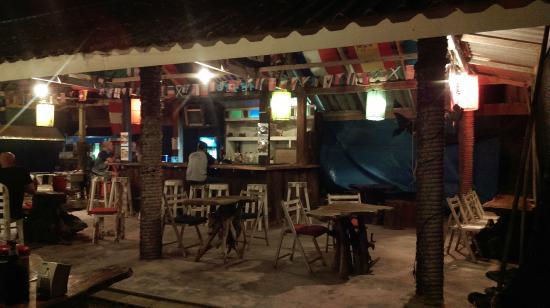 K-Had Restaurant