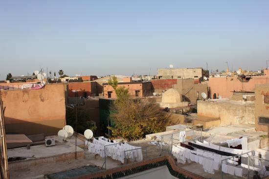 Riad Itry