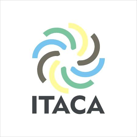 Itacaguias