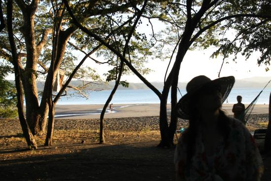 أليجرو باباجايو ريزورت - شامل جميع الخدمات: Beach