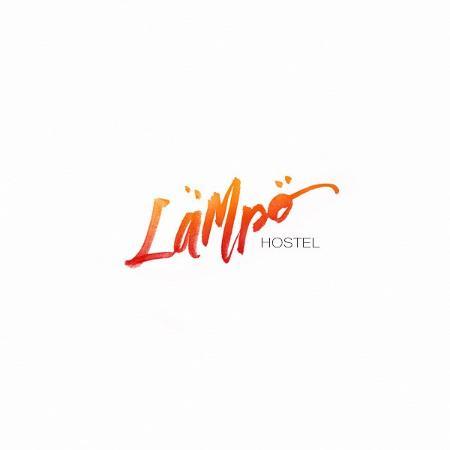 Hostel Lampo