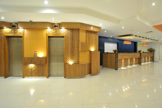 Photo of Hotel Le Silmande Ougadougou Ouagadougou