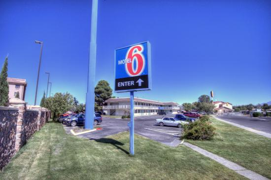 Photo of Motel 6 Las Cruces