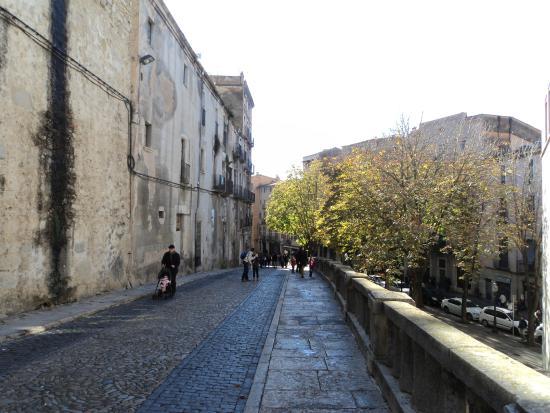 Patronat Call de Girona