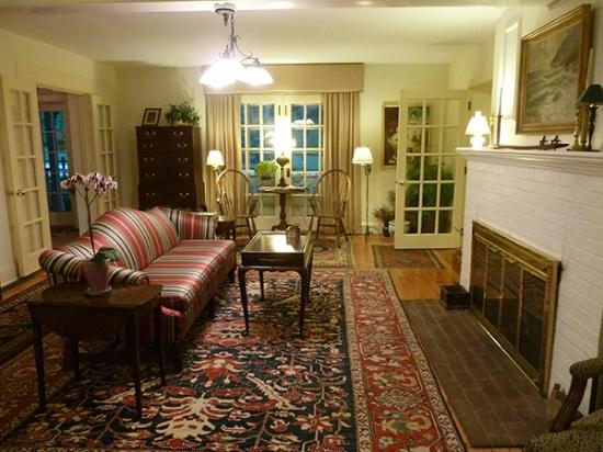 bed and breakfast winterthur