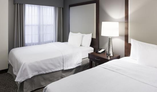 Homewood Suites By Hilton San Jose Airport Silicon Valley Updated 2018 Prices Hotel Reviews