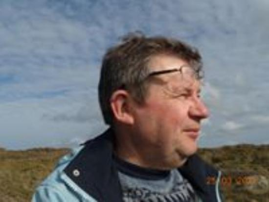 Jean Paul V