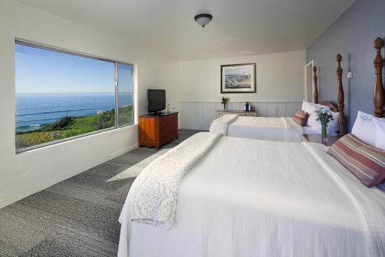 The Tides Oceanview Inn And Cottages 2017 Prices Reviews