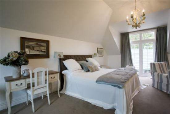 Willowdene Boutique B & B