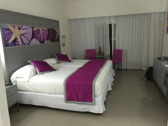 Friend S Guest Room