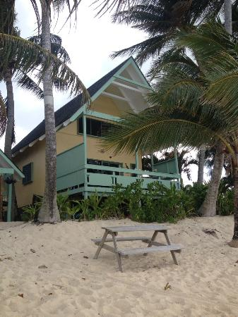 Whitesands Beach Villas 이미지