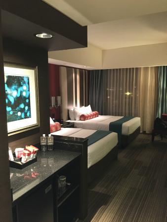 Potawatomi Hotel Deals
