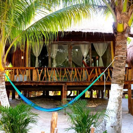 Villa Pescadores Tulum