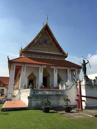 Museum Guide for Bangkok: Travel Guide on TripAdvisor