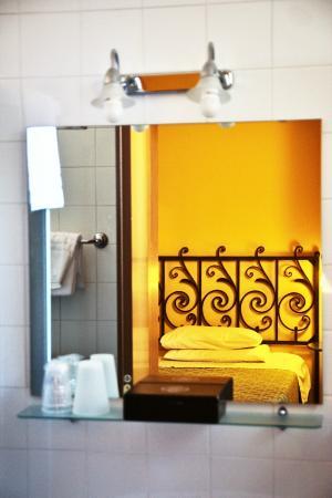 Hotel De Prati Ferrara Tripadvisor