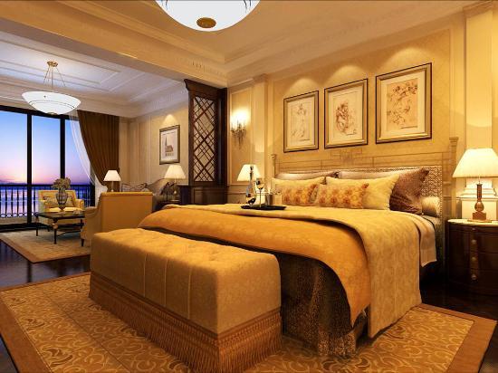 Royal Tulip Resort Sanya (Coming soon)
