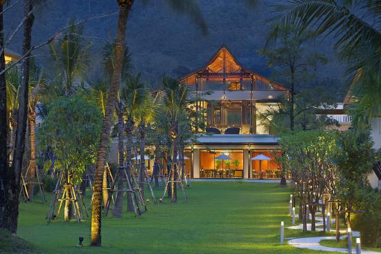 Die Besten Hotels In Khao Lak