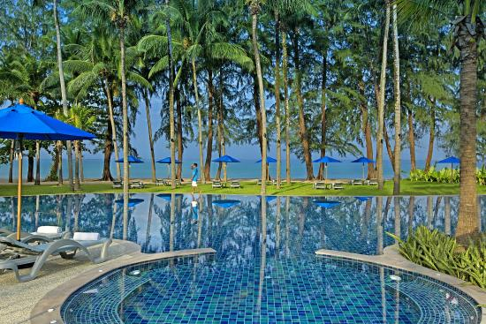 Photo of Royal Bangsak Beach Resort Khao Lak