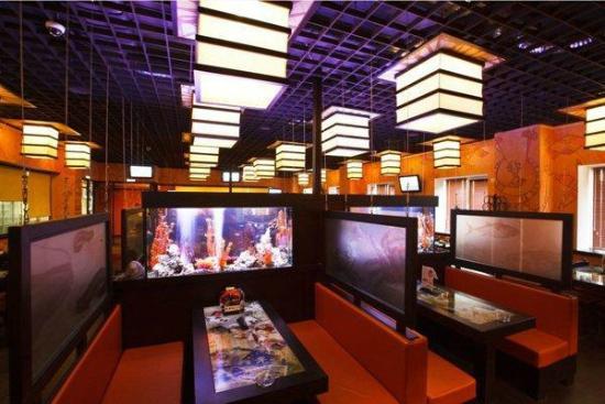 Нияма - отзывы, цены доставки суши, пиццы и - Yell ru