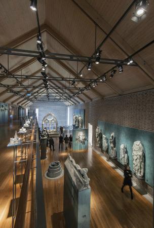 Museum Trondheim