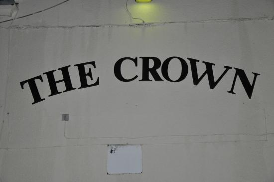 ‪The Crown‬