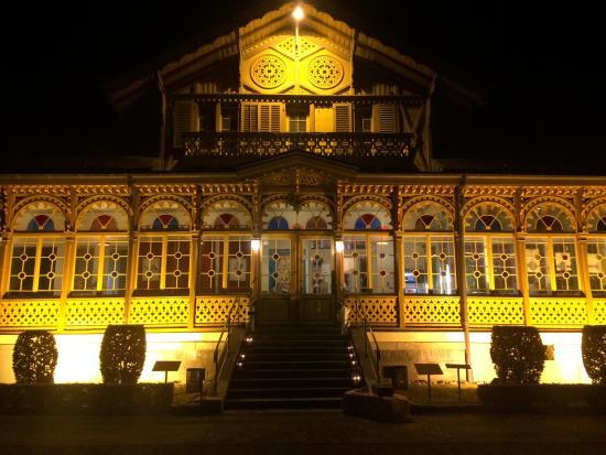 Www.Casino De Saxon