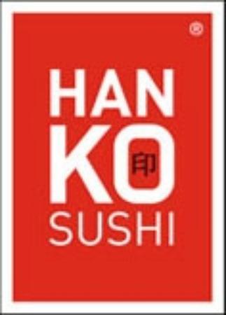 kampin ravintolat Hanko