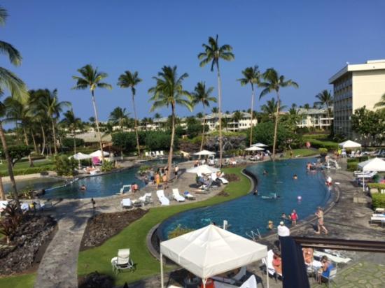 Wailea Beach Resort And Spa Marriott Reviews