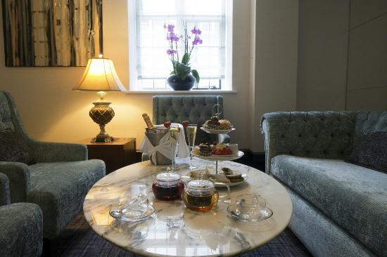 Grange Wellington Hotel 120 1 5 6 Updated 2019 Prices