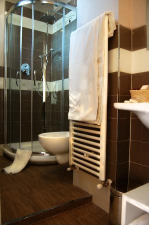 Bagno picture of hotel nordic bellaria igea marina - Bagno eden igea marina ...