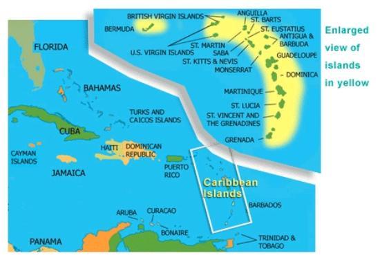 Capitol Air St Thomas U S Virgin Islands Top Tips Before You Go With Photos Tripadvisor