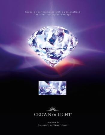 diamonds international jamaica picture of diamonds. Black Bedroom Furniture Sets. Home Design Ideas