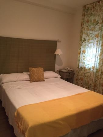 ホテル アルカンタラ Image