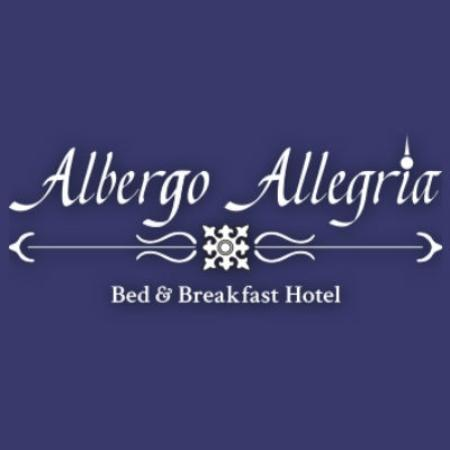 Albergo Allegria Bed & Breakfast Hotel