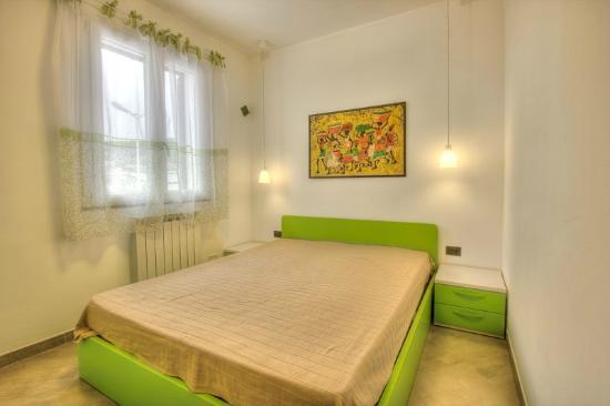 Residence La Casa di Sofia