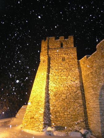 Pirgos Taverna