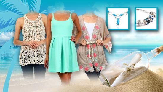 Island Trendz Boutique