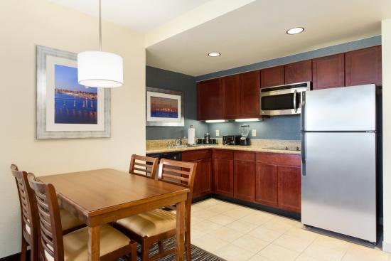 Homewood Suites By Hilton San Diego Airport Liberty Station 161 1 7 9 Updated 2018